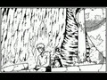 Naruto Manga Chapter 412 Revised High Quality