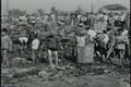 Khmer's History 4