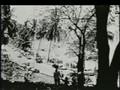 Khmer's History 2