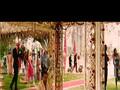 Singh Is Kinng- wWw.Pendu-Boys.Com-7