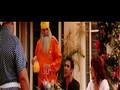 Singh Is Kinng - WwW.PeNdu-BoyS.Com-5