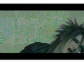 Dio - Distraught Overlord - Carry Dawn PV