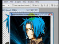 how to edit an anime picture on photoshop