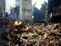 9/11 Improbable Collapse Part 2