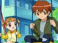 Onegai My Melody ~Kurukuru Shuffle!~ (Episode 34)