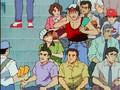 創竜伝#05[華麗なる代理人]本編のみ