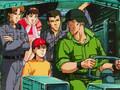 創竜伝#08[鋼鉄竜暴走]本編のみ
