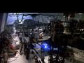 Star Wars V: Empire Stikes Back Trailer 1