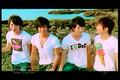Fahrenheit - Treasure MV