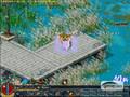 StoneDragon Speedhack4