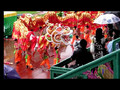 11082008北區慶祝奧運大巡遊 1