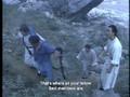 Kung Fu Master - 02 [CTB]