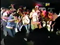 The Misfits - Channel Club [Live]