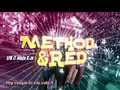 Method & Red Show S1 E02 -  The Article
