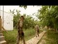 Drogen, Terror, Taliban - Verlorene Siege am Hindukusch