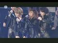 purple line (live)_TVXQ