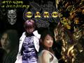 Episode 21 Garo: Magic Bullet