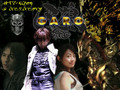 Garo Episode 23 Heart Destruction
