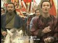 Kung Fu Master - 04 [CTB]