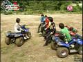 SHINee Reality Show Ep. 1 {English Subs}