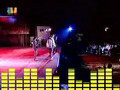 Woh Lamhey by Jal Band (Live Performance)