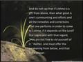 Kabbalah Revealed  Episode 13 : Defining the Goal
