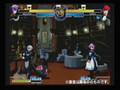 Melty Blood Actress Again: Moon-styles Demonstration
