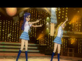 Here we go! Remix A (Miki , Chihaya) RoughTime School