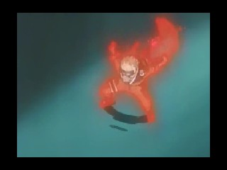 Move Naruto!