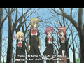 Otome wa Boku ni Koishiteru - 11