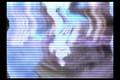 Final Fantasy VII : Final/Fate