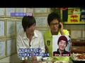 teagg.com_TVENT.M184.813