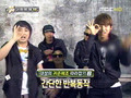 20080718 [Section TV] NII Behind the Scenes Photoshoot