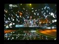 Eurovision 2008 · Semifinal 2 · 08 · CZECH REPUBLIC · Tereza Kerndlová · Have Some Fun (RTP)