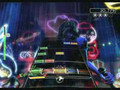 Life is Beautiful - Sixx-A.M (Rock Band Expert)