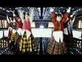 Berryz Koubou - Anata Nashi de wa Ikite Yukenai (dance version)