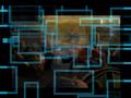 KH Techno amv >:3