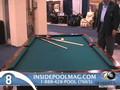 Mike Massey Performs Mizerak 5-Ball Trick Shot