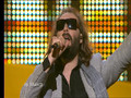 Eurovision 2008 · Final · 19 · FRANCE · Sébastien Tellier · Divine
