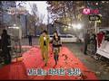 2007 MKMF Awards Red Carpet Part 1