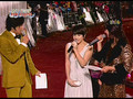 2007 MKMF Awards Red Carpet Part 2