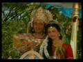 VishnuPuran 23 part 17