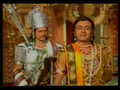 VishnuPuran 23 part 19