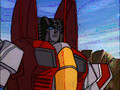 "G1 Transformers - ""Starscream's Brigade"""