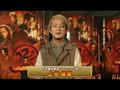"""20080816_""""Einführung in einen Film_Die Mumie: Gruft des Drachenkaisers""""._kamiji"""