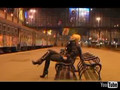 Gwen Stefani-Early Winter(Official Video)