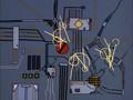 """G1 Transformers -""""Revenge of Bruticus"""""""