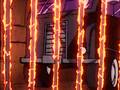 """G1 Transformers -""""Masquerade"""""""