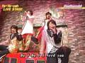 [YA3]061105-LiveStage