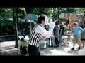 Oh My Friend ft. No Brain - Big Bang